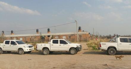 operativo droga-barrio aborigen (1).jpg