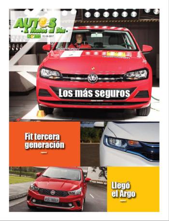 Tapa Autos.JPG