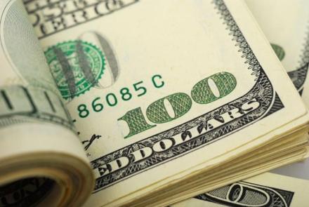 Resultado de imagen para dolar alto