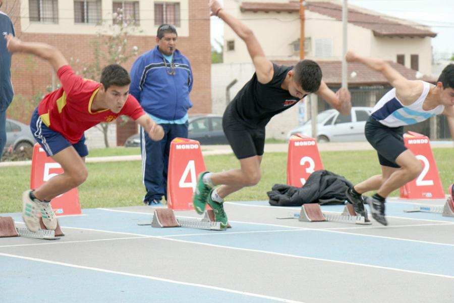atletismo-convencional-(2).jpg