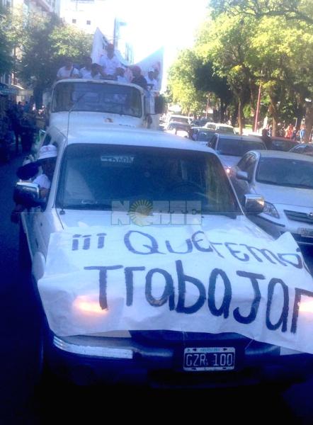 caravana1.jpg