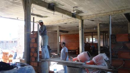Centro Enfermedades Raras.jpg