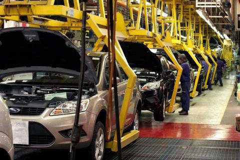 fabrica-ford.jpg