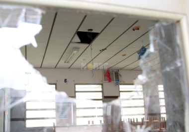escuela robada.JPG