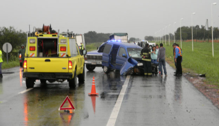 ACCIDENTE-RUTA16LLUVIA-(5).jpg