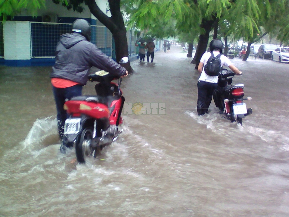 inundados 5.jpg