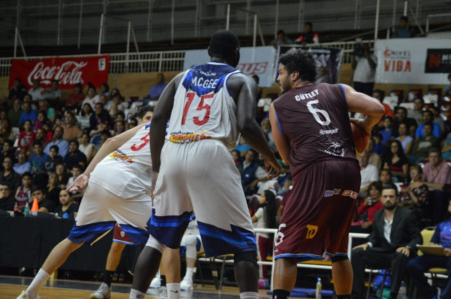 Salta Basket-Villa San Martín 4.jpg