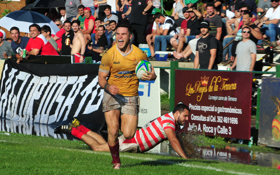 deportes rugby.jpg