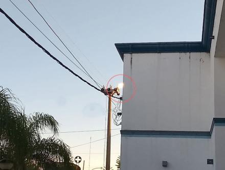 54-Cables-de-alta-tension.jpg