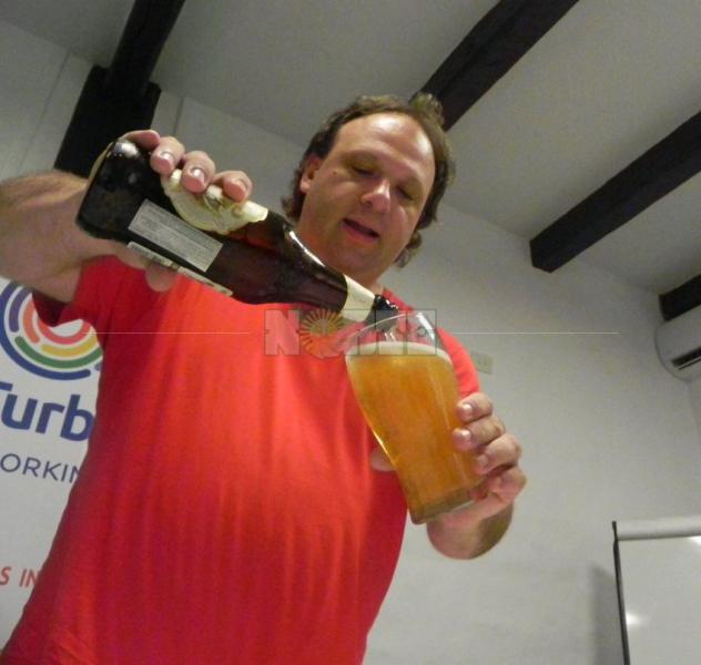 cerveza6.jpg