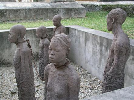 SLAVE-TRADE.jpg
