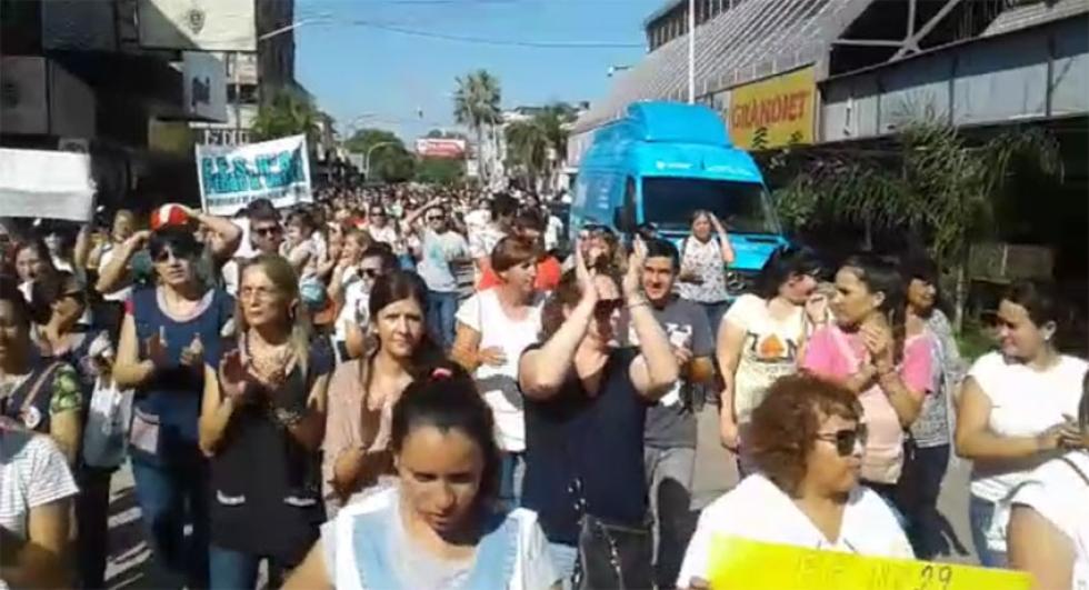 marcha2.jpg