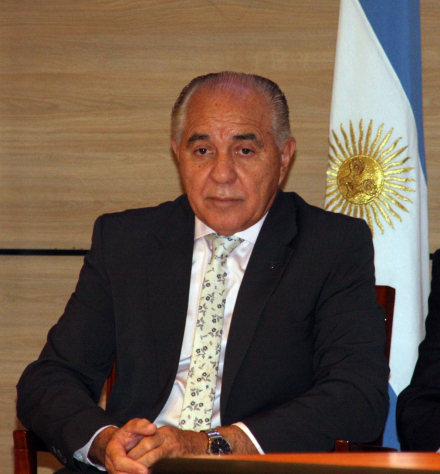 Jorge Canteros.jpeg