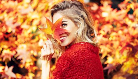 belleza para el otoño.jpg
