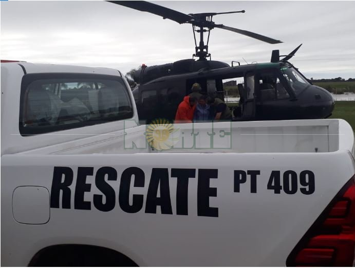 Ejercito rescate 2.JPG