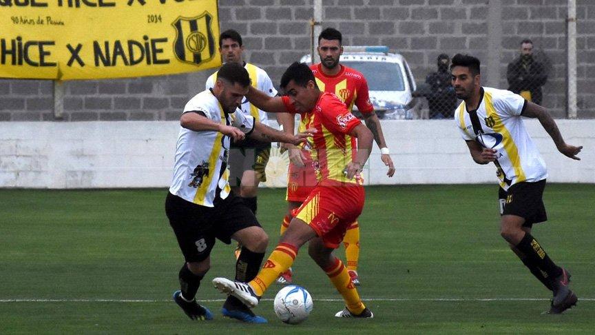 Sarmiento-Deportivo Madryn.jpg