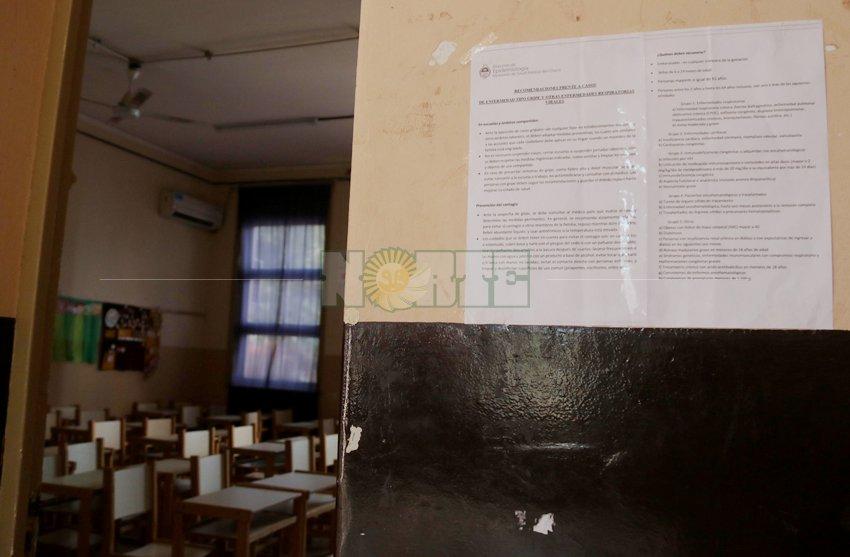 escuela01.jpg