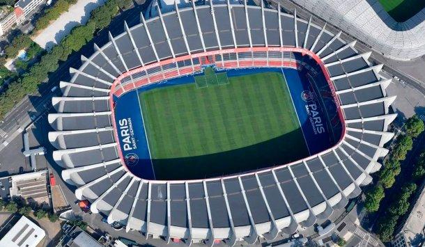 estadio Parque de los Principes.jpg