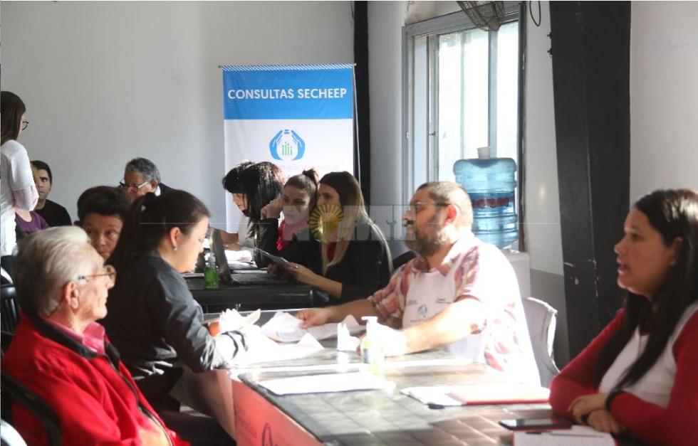 Chaco Subsidia 1.JPG