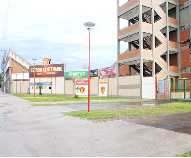 Centenario.jpg