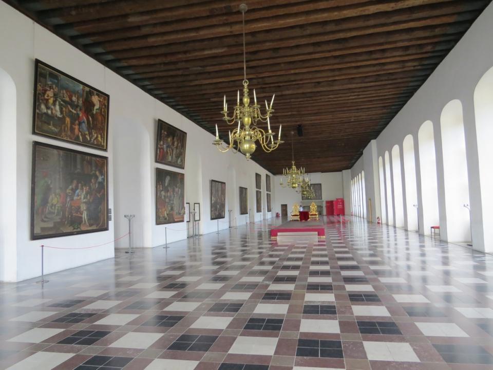 5 CASTILLO DE KRONBORG -HAMLET -Interiores.jpg