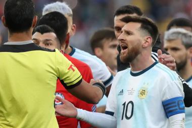 Lio Messi.jpg