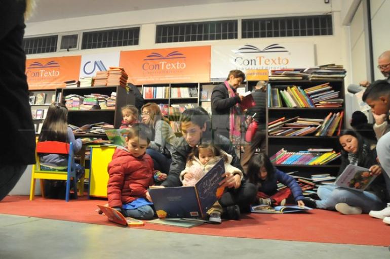 Feria del Libro 4.jpg