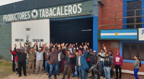 Tabacaleros.jpg