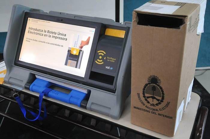 voto electronico.jpg