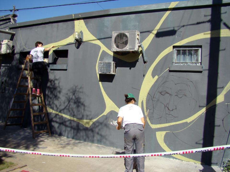 muralismo en tirol0010.jpg