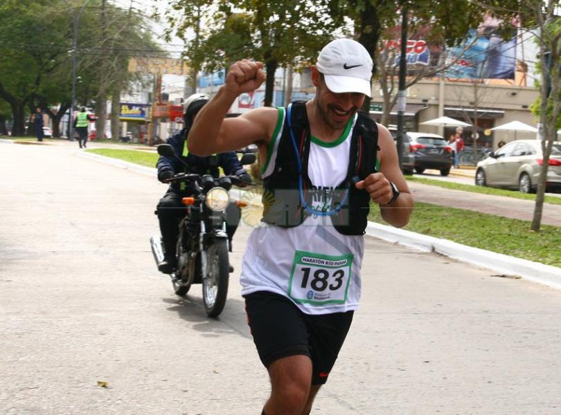 maraton4.jpg
