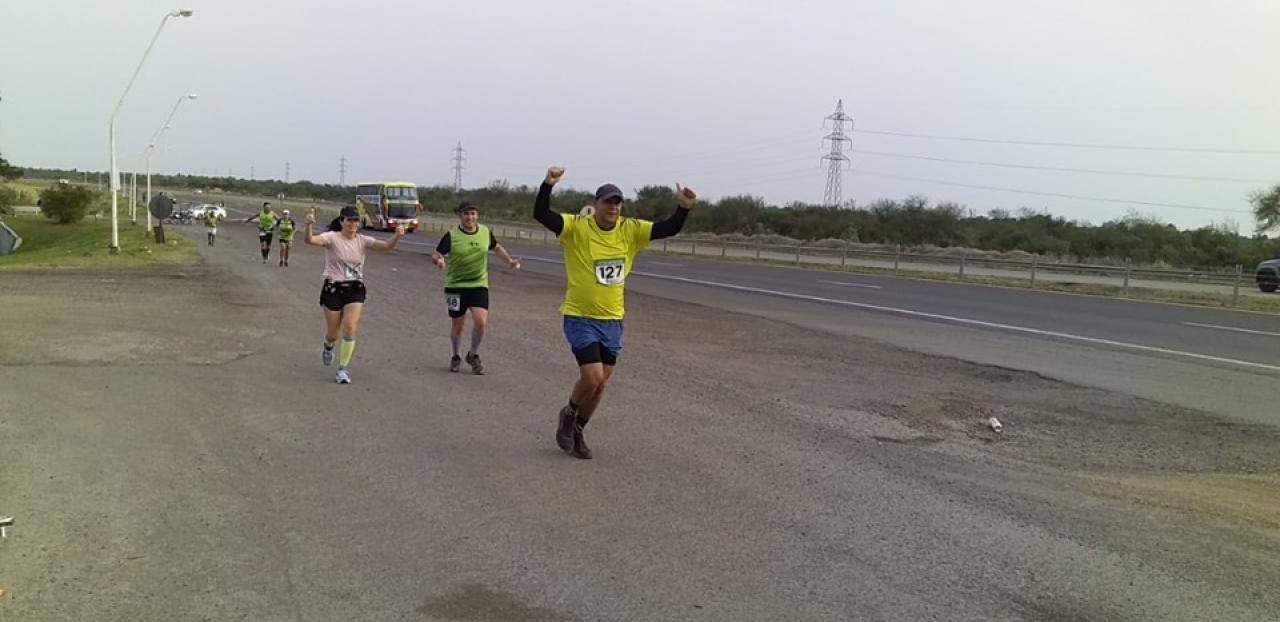maraton92.jpg