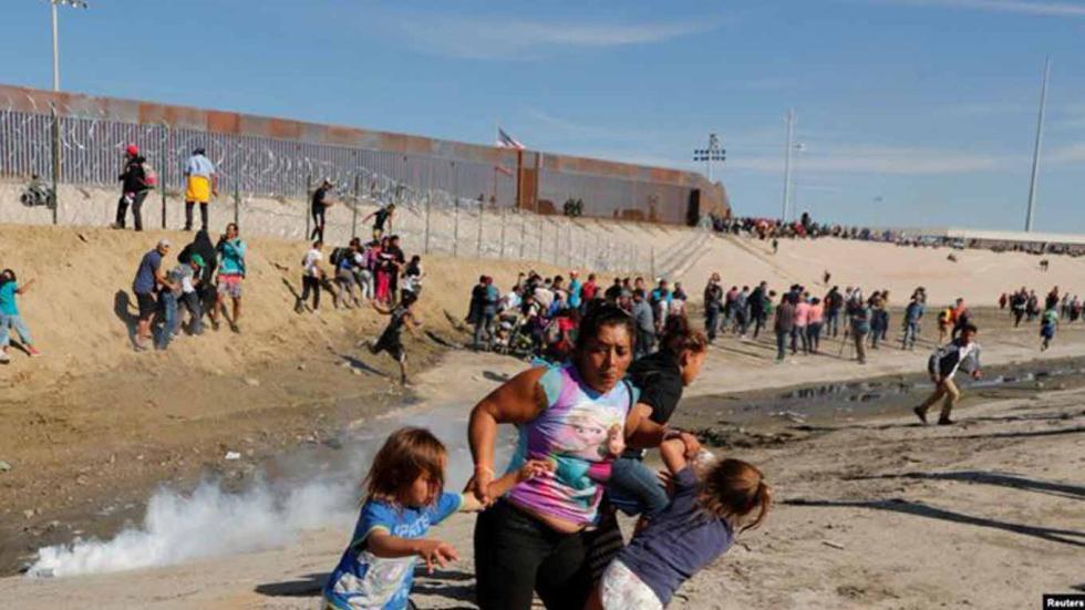 menores-migrantes2.jpg