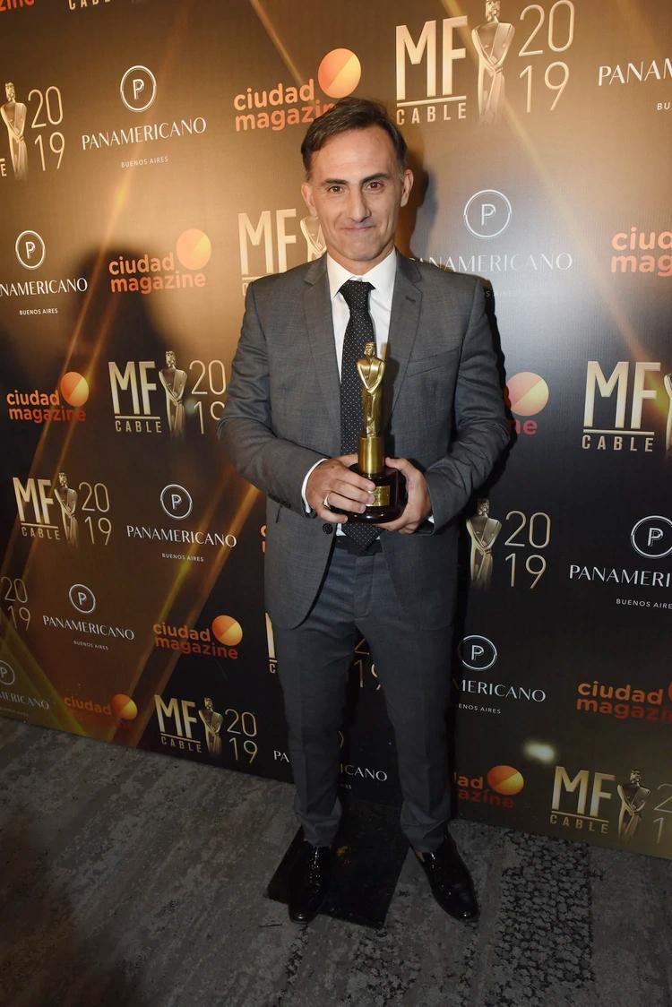 Diego Latorre (Franco Fafasuli).jpg