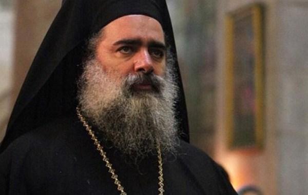 Archbishop-Atallah-Hanna.jpg