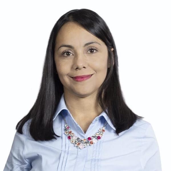 Débora Cardozo.JPG