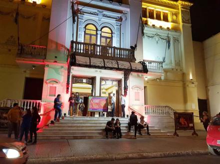 Teatro-Oficial-Juan-de-Vera.jpg