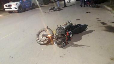 58siniestro moto 2.jpeg