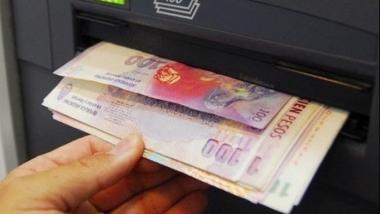 pesos-cajero.jpg