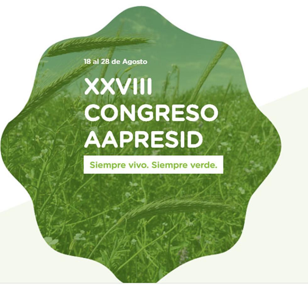 Congreso-aapresid.jpg