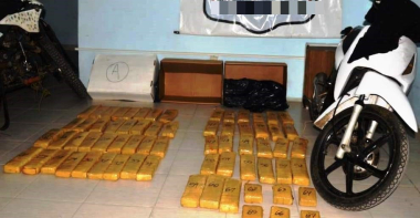 thumbnail_Millonario secuestro de droga en zona de El Mangal.jpg