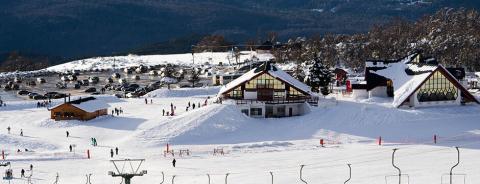 destino centro de esquí Chapelco.jpg
