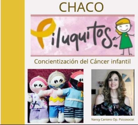 flayer-Piluquito.jpg