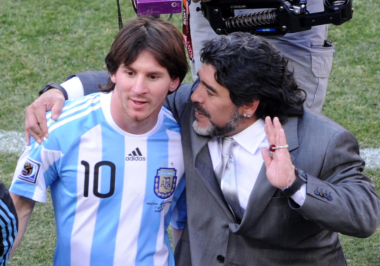 Messi- Diego 2.JPG
