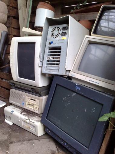 58residuos electronicos.jpg
