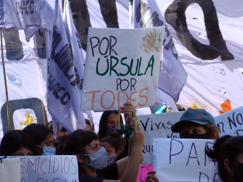 marcha Ursula 4.JPG