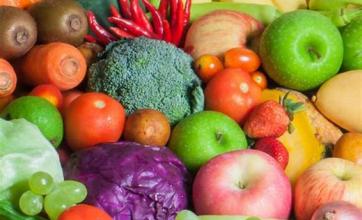 Precios descontrolados: ¿qué vegetal aumentó más del 1.000% en mayo?