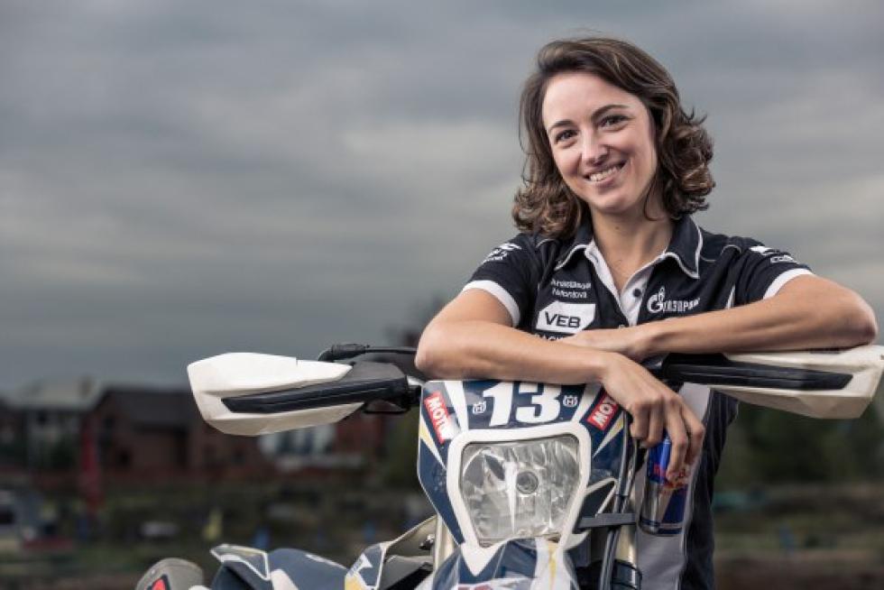 2.- Anastasiya Nifontova (Moto) #59.jpg