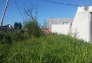 Vecinos cansados de esperar a Secheep arreglaron  un poste que había cedido y tensaron los cables