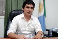 Categórico rechazo del ministro Acosta a bajar la edad de imputabilidad